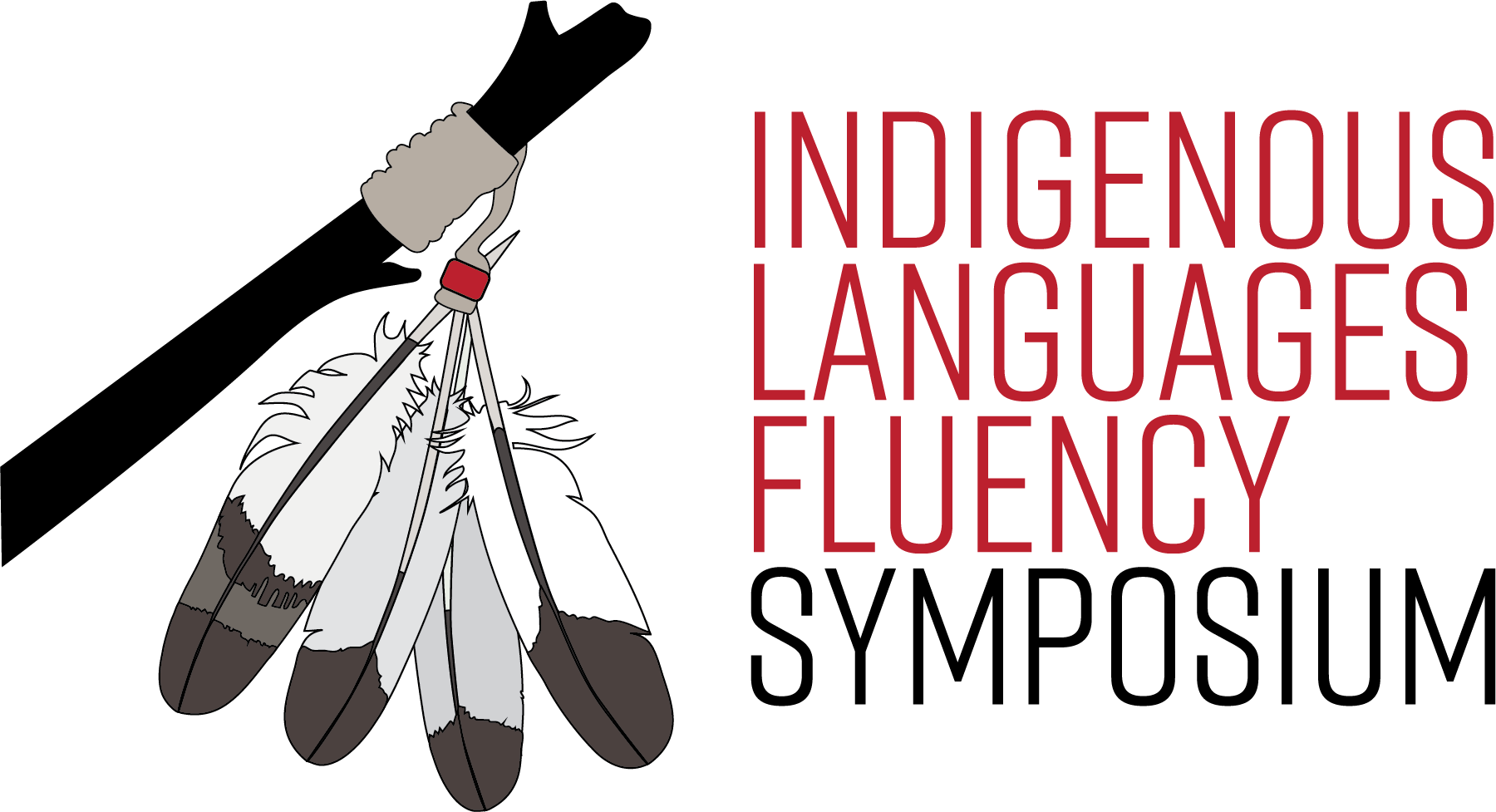 Indigenous Languages Fluency Symposium 2017
