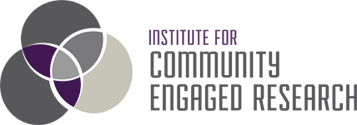 Institute for Community Engaged Research